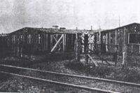 The Toftlund Camp